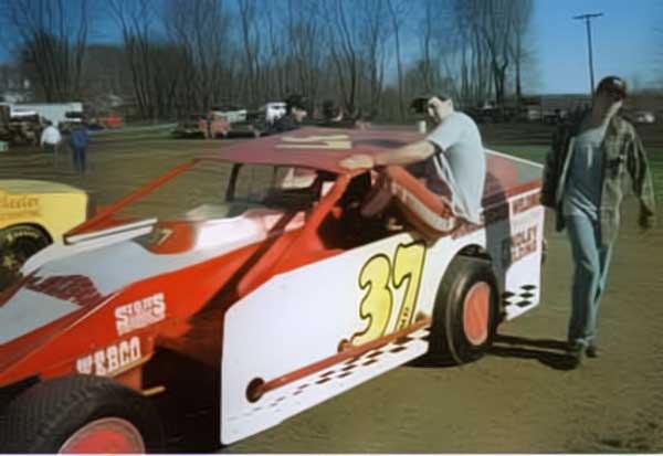 1999 car