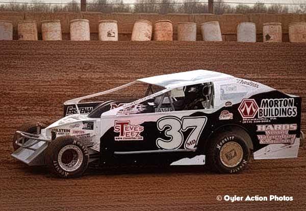 2009 car