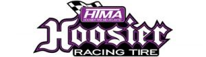 This is the logo image of our sponsor, Hoosier Tire MidAtlantic.
